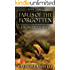 A Monstrous Myth (Fables Of The Forgotten, Book Three)