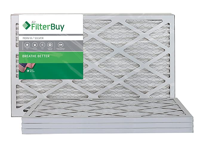 Top 10 Air Filters Home 24 36
