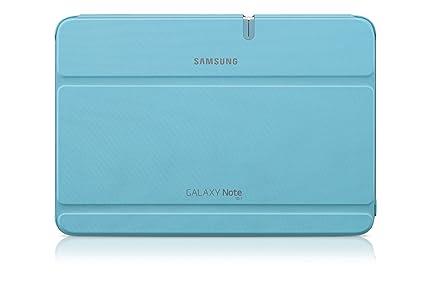 samsung galaxy note 10.1 case