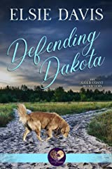 Defending Dakota (The Gold Coast Retrievers Book 13) Kindle Edition