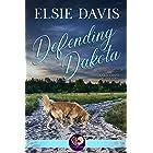 Defending Dakota (The Gold Coast Retrievers Book 13)