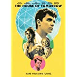 The House of Tomorrow [DVD]