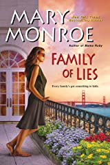 Family of Lies Kindle Edition