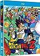 Dragon Ball Z: Season 2 [Blu-ray] [US Import]