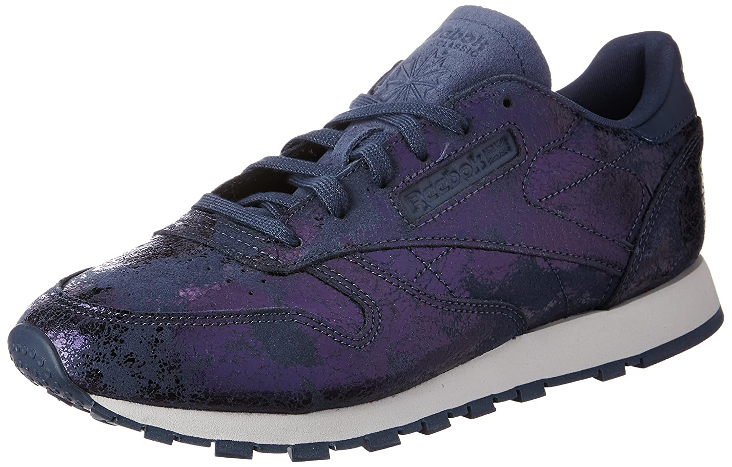 Reebok Classic Leather Textural BS6784 Turnschuhe