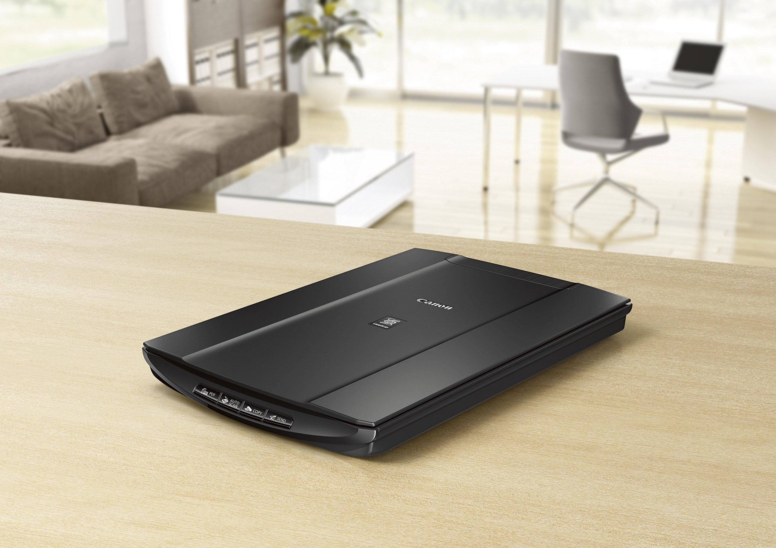 Canon Office Products LiDE120 Color Image Scanner by Canon (Image #2)