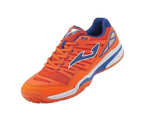 JOMA T.SLAM MAN Shoe Spring Summer Zapatillas de TENIS Para ...