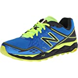 New Balance Women's WT1210 Trail Shoe