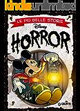 Le più belle storie Horror (Storie a fumetti Vol. 3)