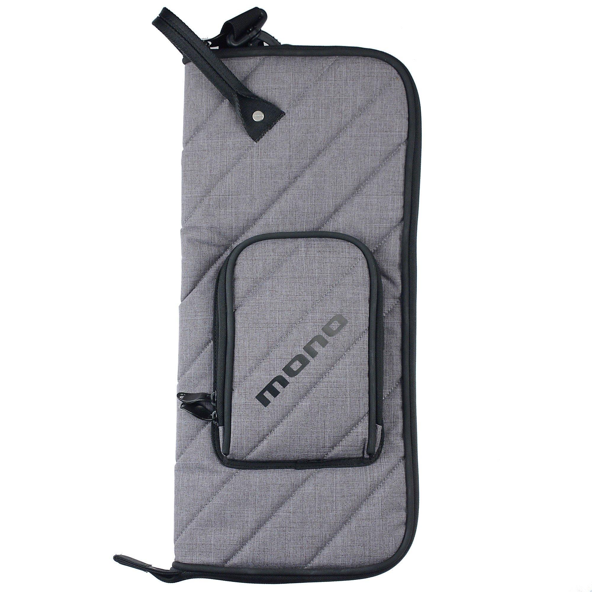 Mono M80 Stick Bag Ash