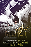 Dirty Money: A Dark Mafia Romance (Alpha Men Book 1)