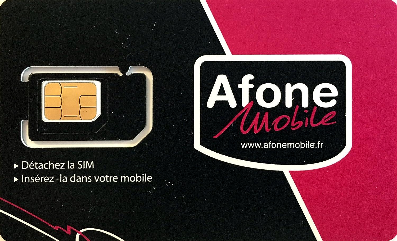 sans co/ûts fixes 10 /€ de cr/édit inclus Things Mobile couverture mondiale Carte SIM M2M ITALIE sans /éch/éance avec des tarifs comp/étitifs r/éseau multi-op/érateur GSM//2G//3G//4G LTE