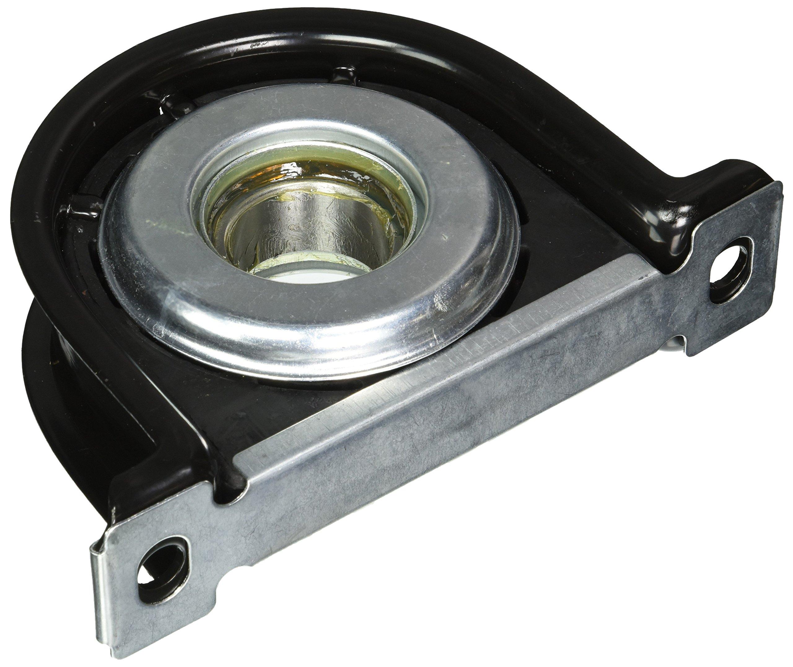 Timken HB88508AB Drive Shaft Center Support Bearing