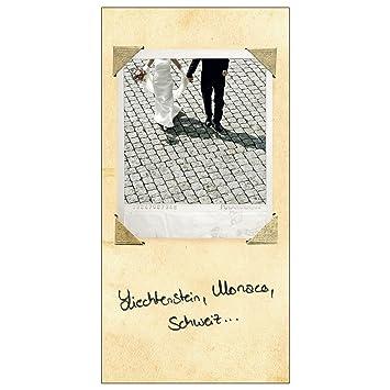 susy card 11126976 carte humoristique de flicitations mariage motif polarod texte en allemand - Texte Flicitation Mariage Original