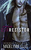 Resistor (Off the Record Book 2)