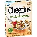 Cheerios Ancient Grains Breakfast Cereal, 11.6 oz