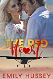 The Red Heart (Red Centre Series Book 1)