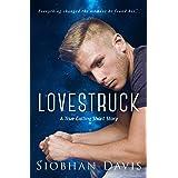 Lovestruck (True Calling Book 2)