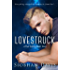 Lovestruck (True Calling Book 2)