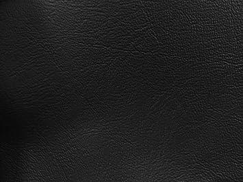 Amazoncom Marine Vinyl Waterproof Black  Inch Fabric By The - Vinyl for motorcycle seat