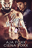 Lone Wolf (Wilde Wolves Book 3)