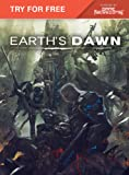Earth's Dawn (Free Trial) [Download]