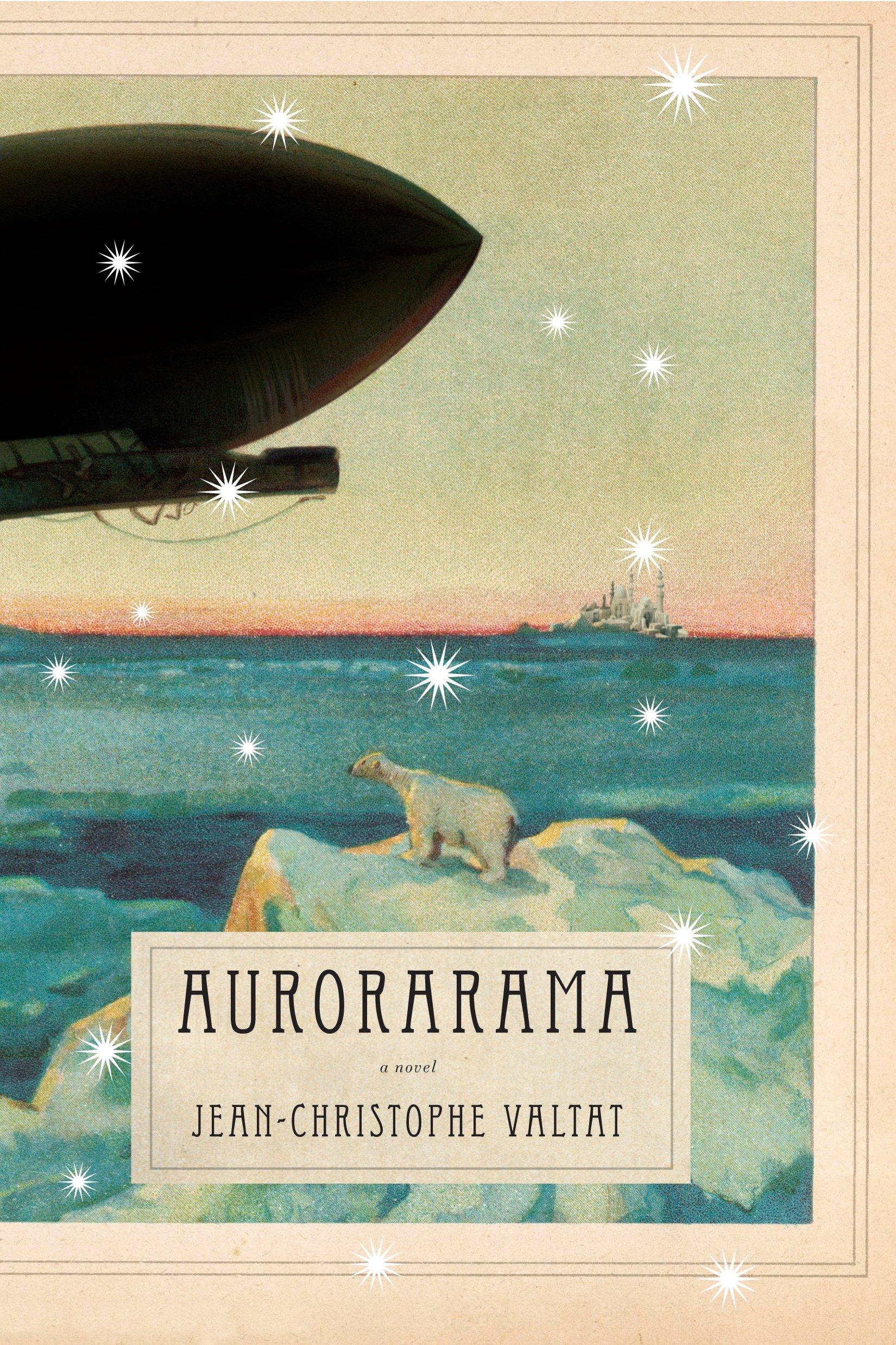 Aurorarama PDF