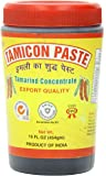Tamicon Tamarind Paste, 16 Ounce Units