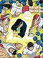 モブサイコ100 vol.004<初回仕様版>【DVD】