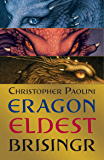Eragon, Eldest, Brisingr Omnibus (The Inheritance Cycle Book 11)