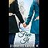 Face It (The Scissor Link Series Book 2)