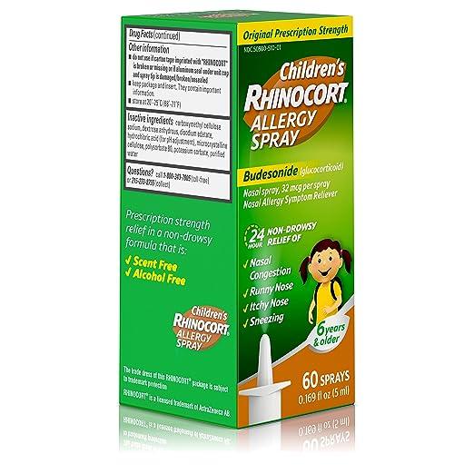 motrin 200 mg ingredients