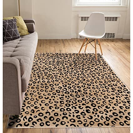 Black And Gold Patterned Carpet Carpet Vidalondon