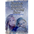 Shadows Beneath the Falling Snow: An Elven King Prequel Story (Elven King Series Book 3)