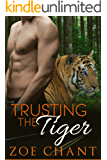 Trusting the Tiger