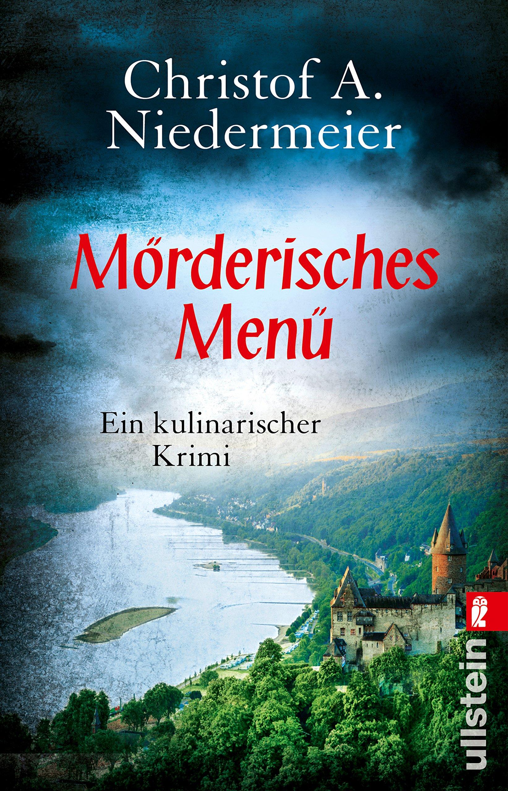 mrderisches-men-ein-kulinarischer-krimi-ein-jo-weidinger-krimi-band-2