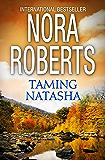 Taming Natasha (Stanislaskis)