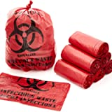 Hazardous Material Handling Products