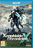 Nintendo XENOBLADE CHRONICLES X