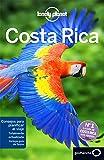 Costa Rica 7 (Guías de País Lonely Planet)
