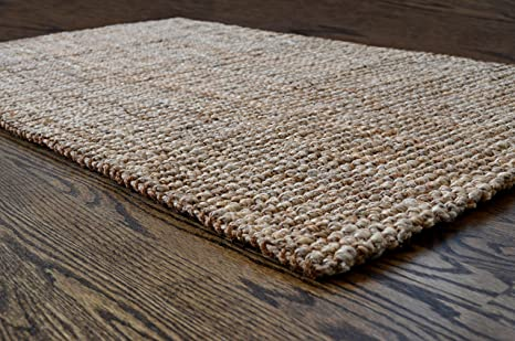 your to rugs secure bathroom attractive rug