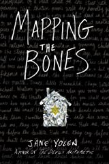 Mapping the Bones Kindle Edition