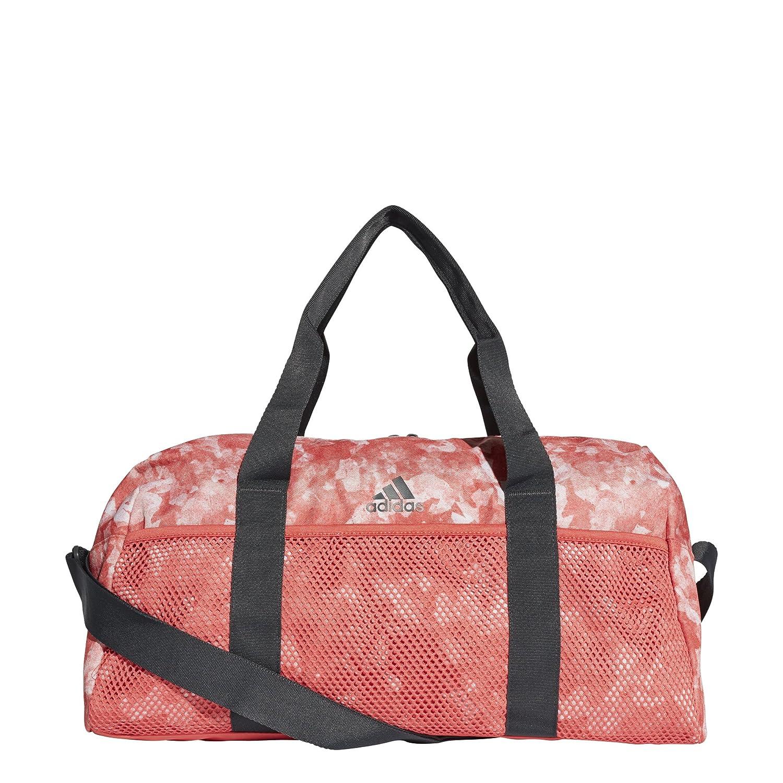 41 cm Napapijri Bags Bolsa de Deporte