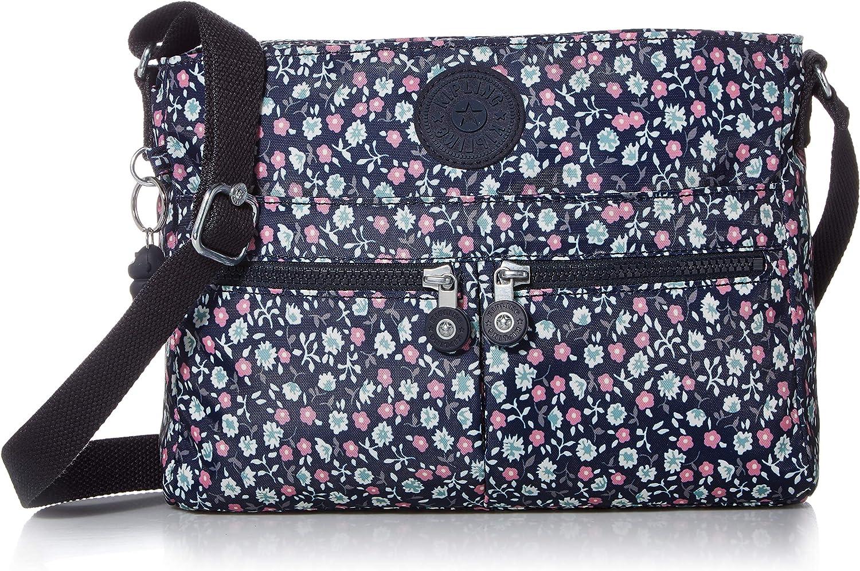 Kipling Women's New Angie Crossbody Bag
