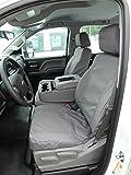 Amazon Com Durafit Seat Covers 2009 2012 Ram 1500 Amp 2010