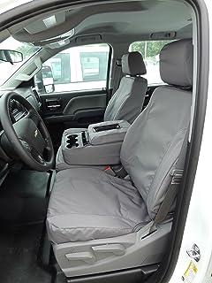 Brilliant Amazon Com Durafit Seat Covers C1016 W3 Chevy S10 Solid Machost Co Dining Chair Design Ideas Machostcouk