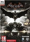 Batman: Arkham Knight [Code Jeu PC - Steam]