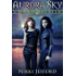 Northern Bites: Aurora Sky: Vampire Hunter, Book 2