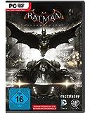 Batman: Arkham Knight [Edizione: Germania]