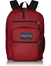 JanSport 47JK Big Student Backpack